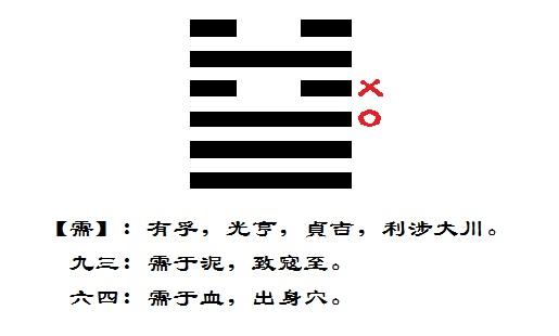 北京起名,北京雍和宫起名网